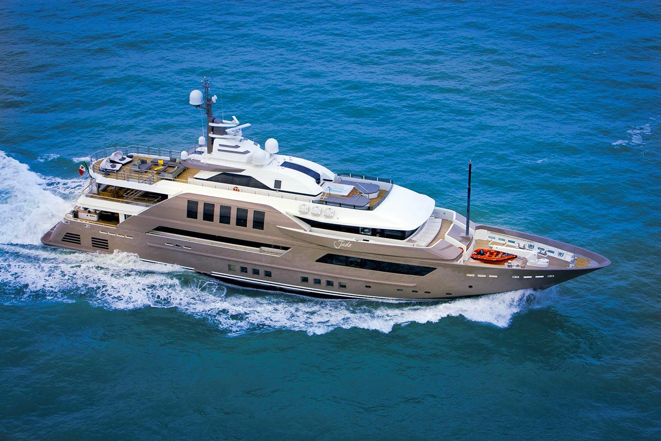 CRN-JAde-superyacht-1