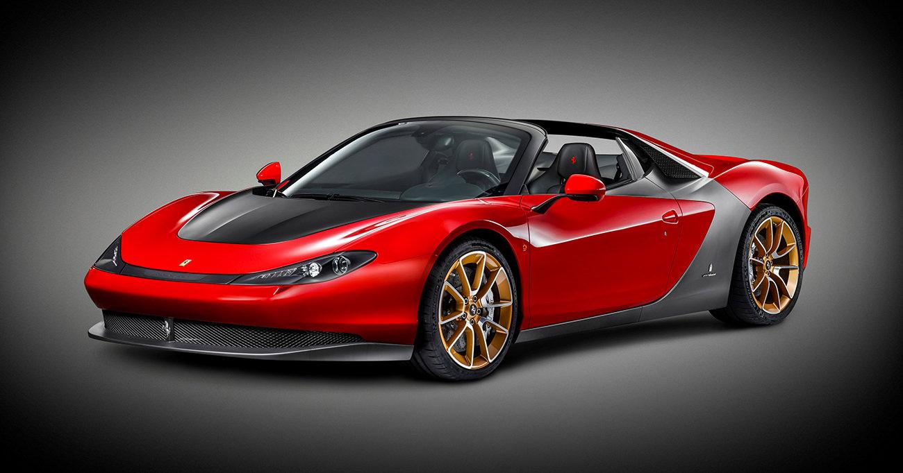 Ferrari-sergio-1