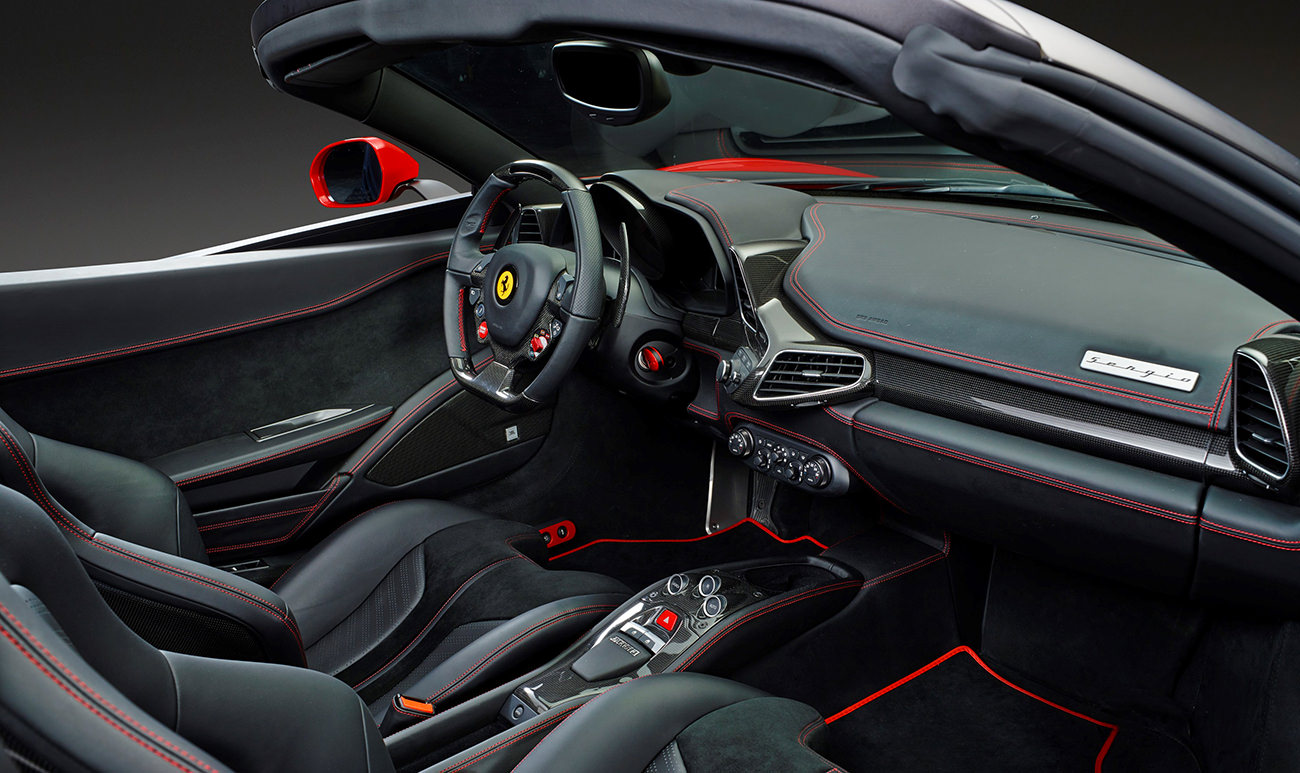 Ferrari-sergio-4