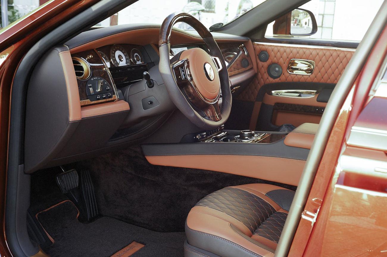 Mansory-Rolls-Royce-Ghost-Series-II-3