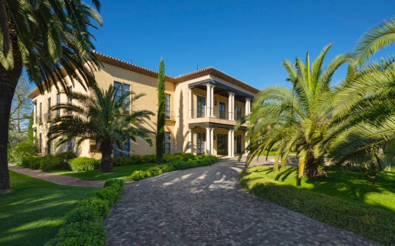 Marbella-mansion-1