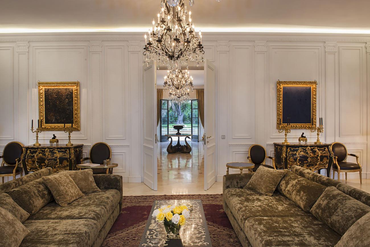 Marbella-mansion-11