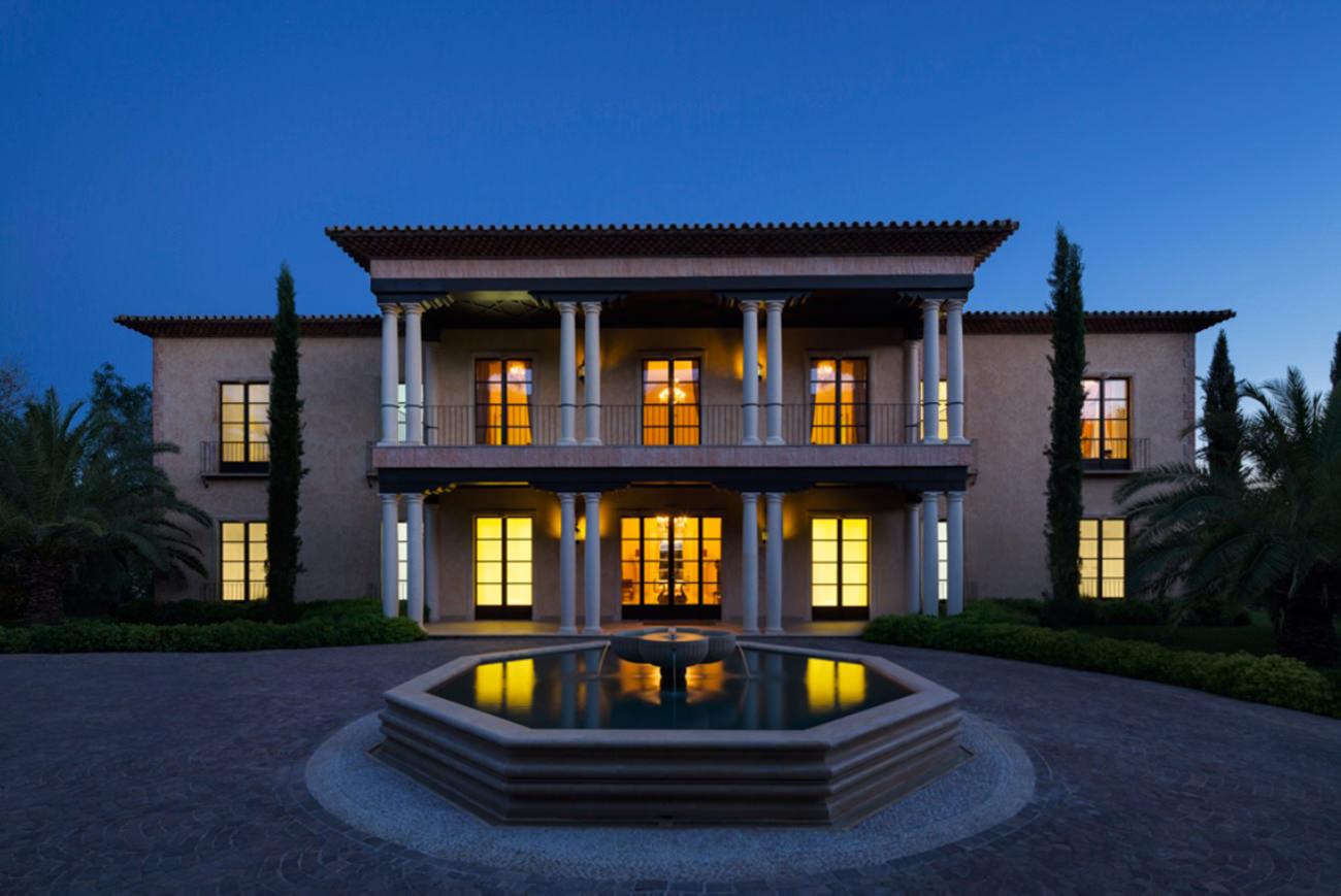 Marbella-mansion-2