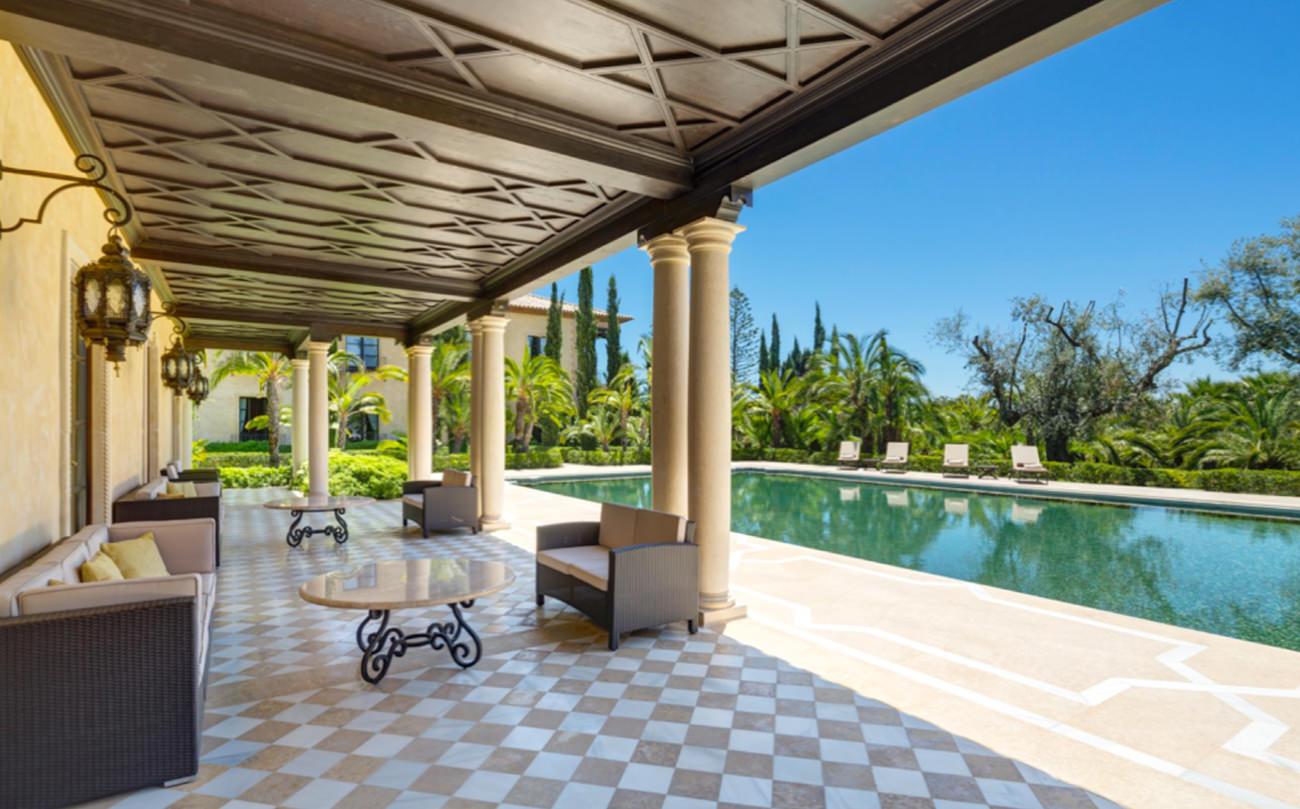 Marbella-mansion-3