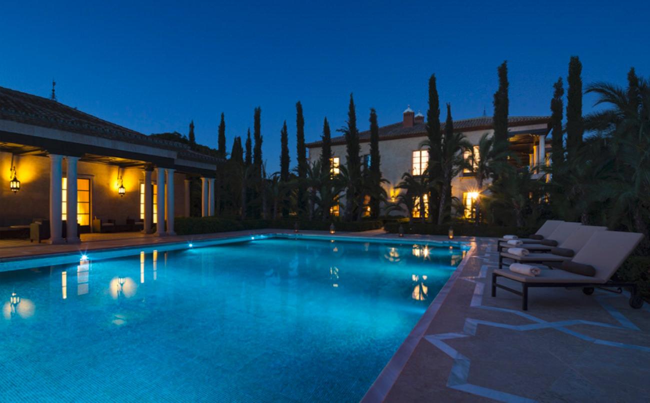 Marbella-mansion-4