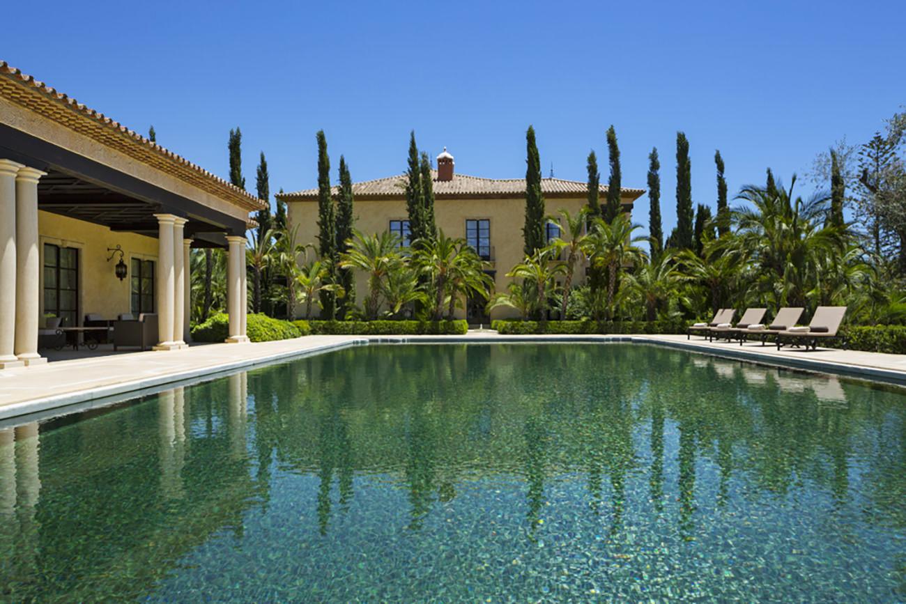 Marbella-mansion-5