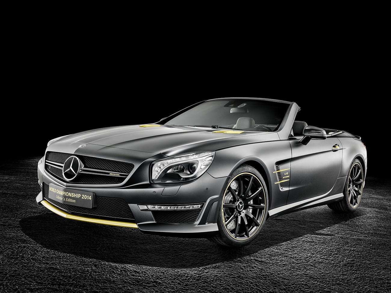 Mercedes-Benz-World-Championship-2014-Collector-Edition-1