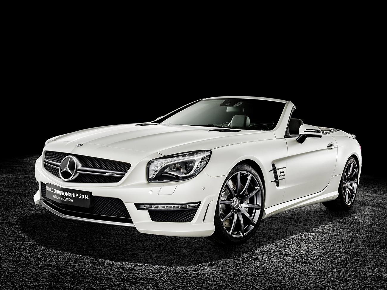Mercedes-Benz-World-Championship-2014-Collector-Edition-3