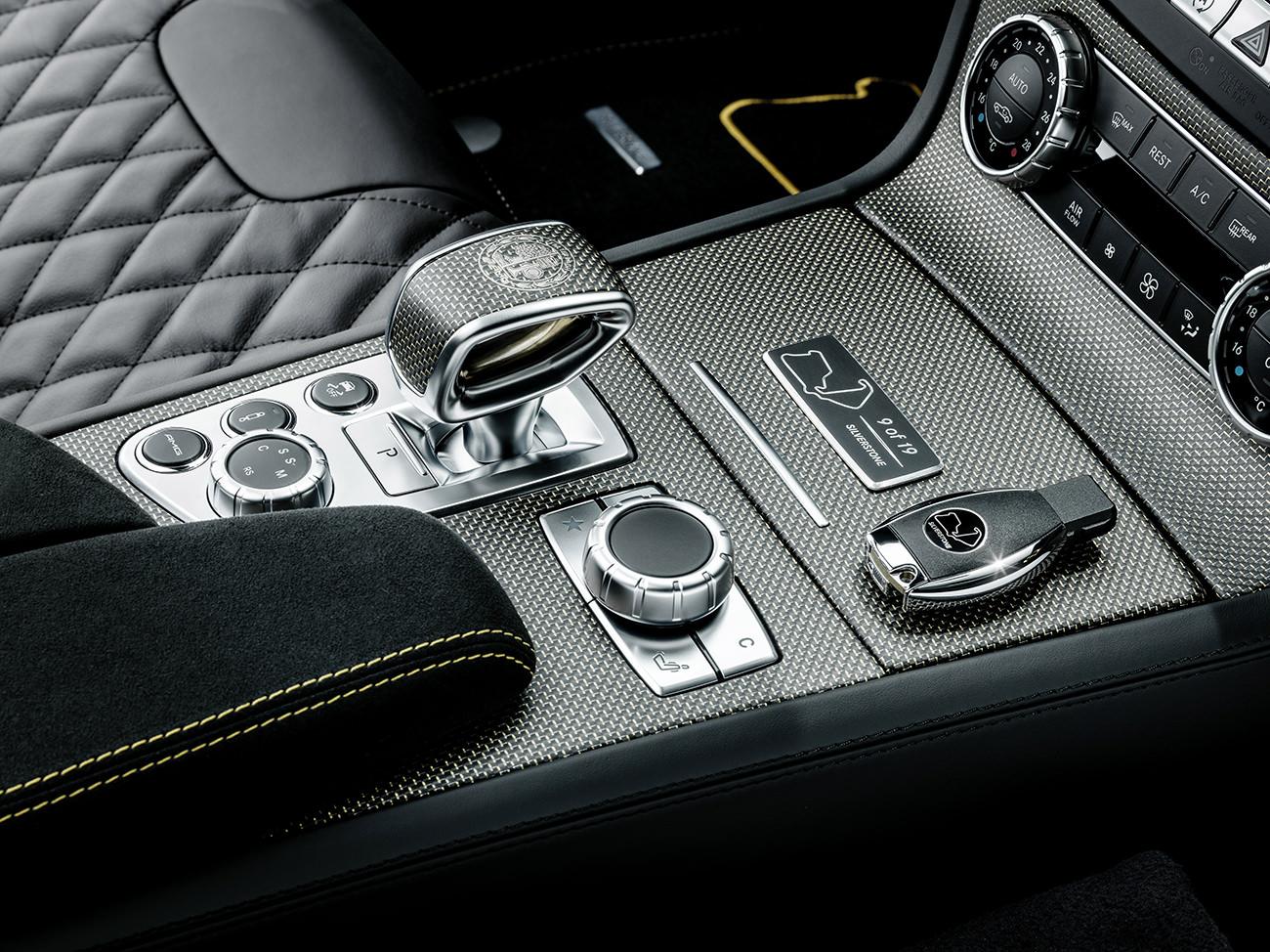 Mercedes-Benz-World-Championship-2014-Collector-Edition-5