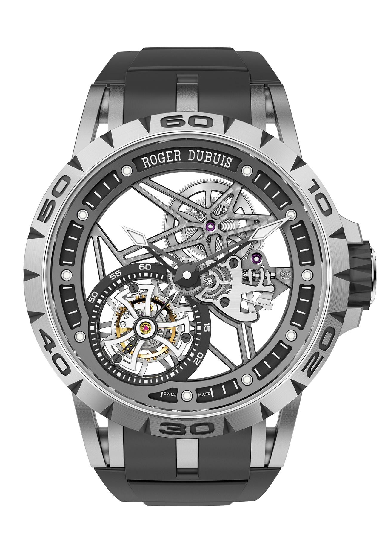 Roger-Dubuis-Excalibur-Spider-Skeleton-Flying-Tourbillon-3