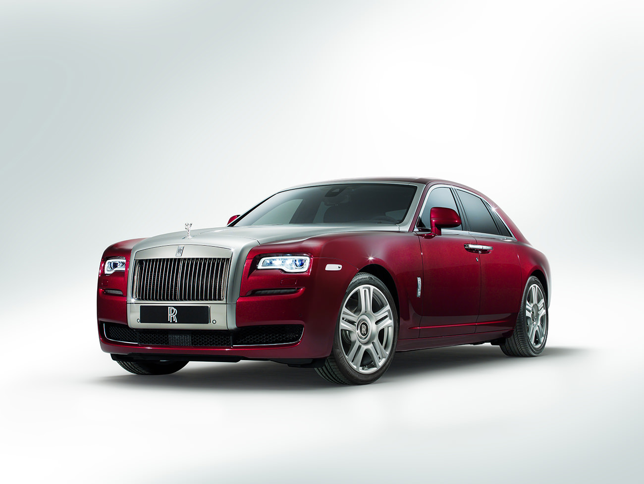 Rolls-Royce-Ghost-Series-II-2