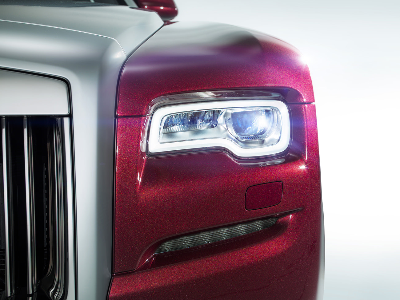 Rolls-Royce-Ghost-Series-II-5