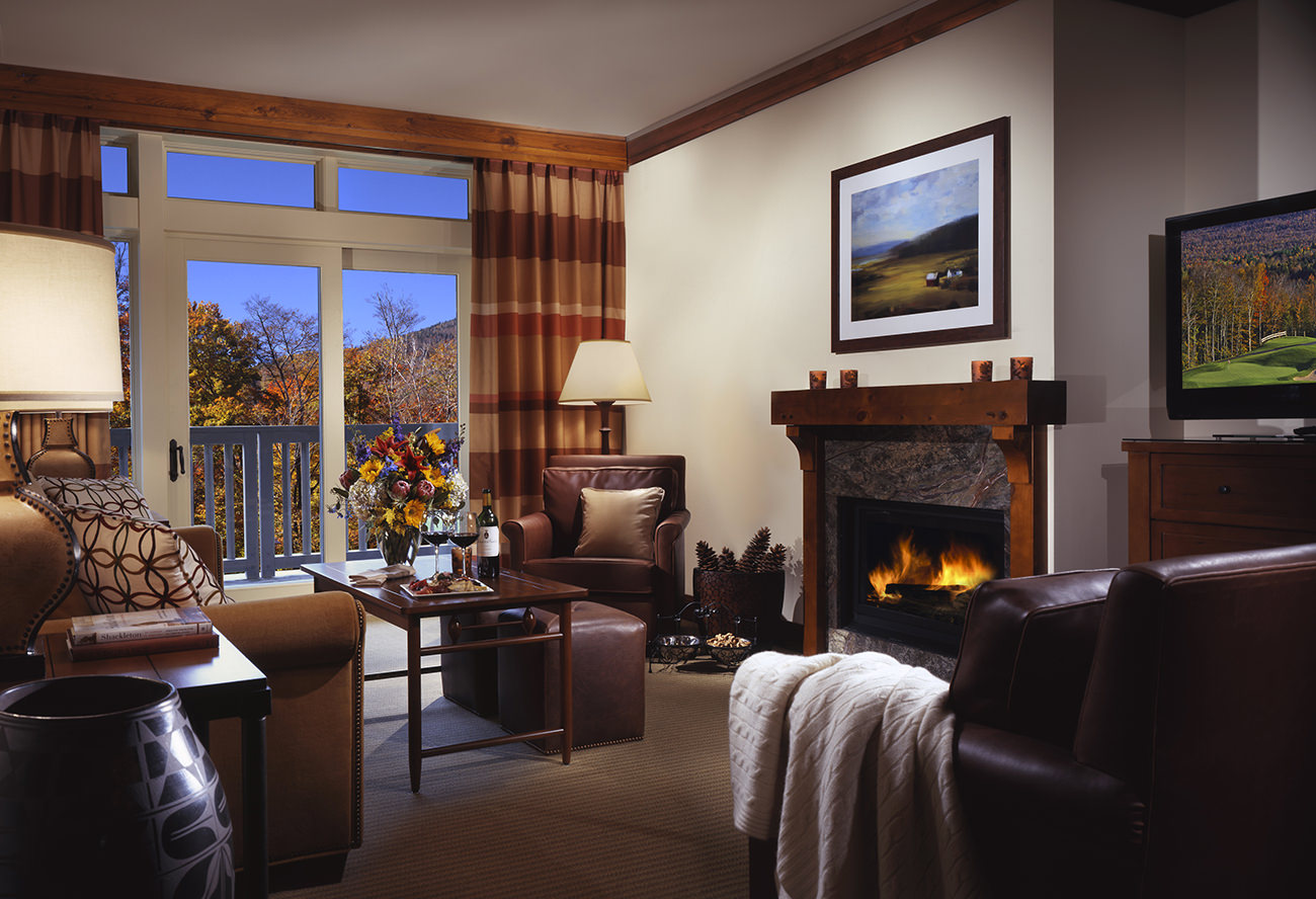 Stowe-mountain-lodge-9