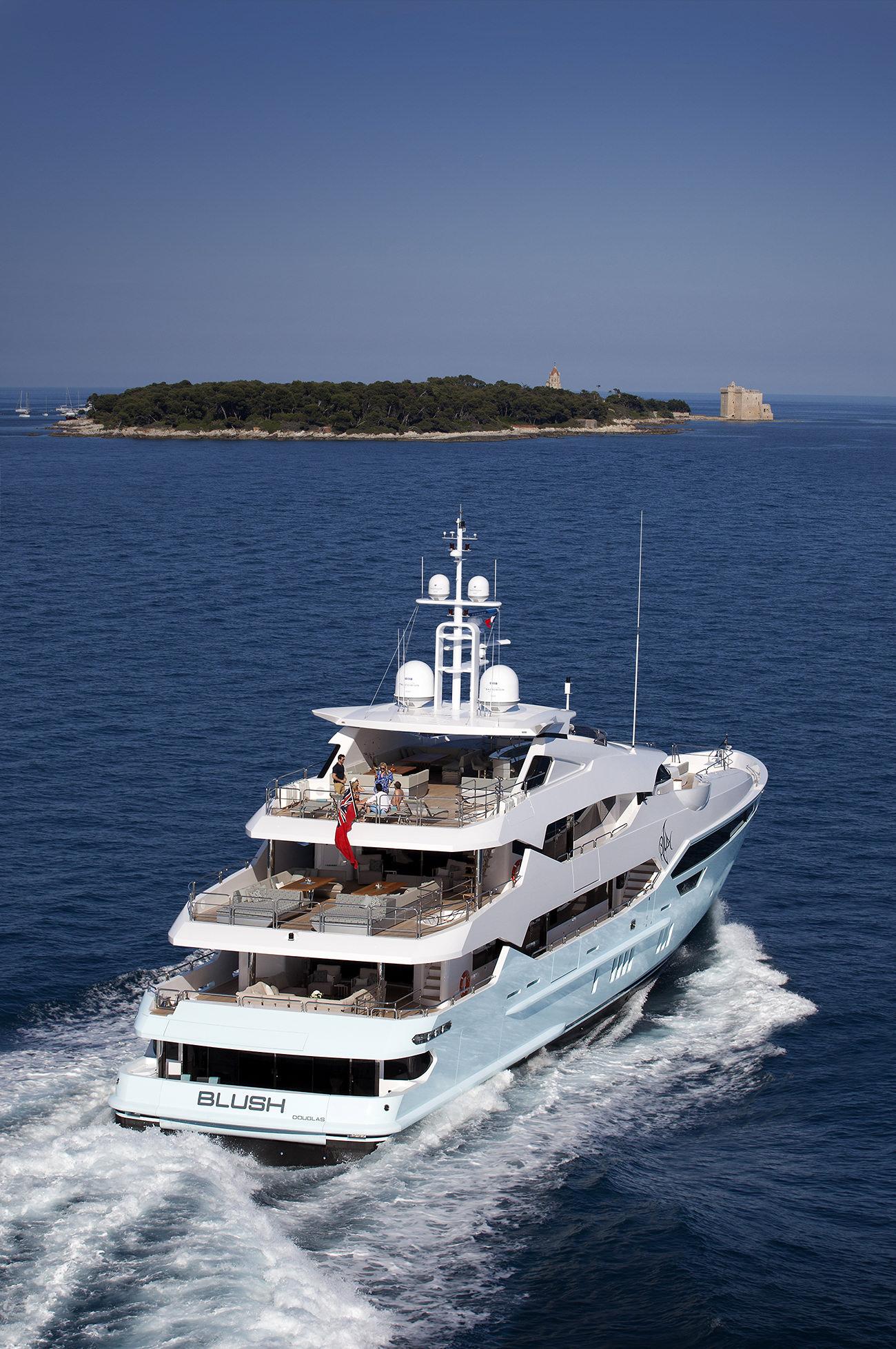 Sunseeker-155-yacht-3