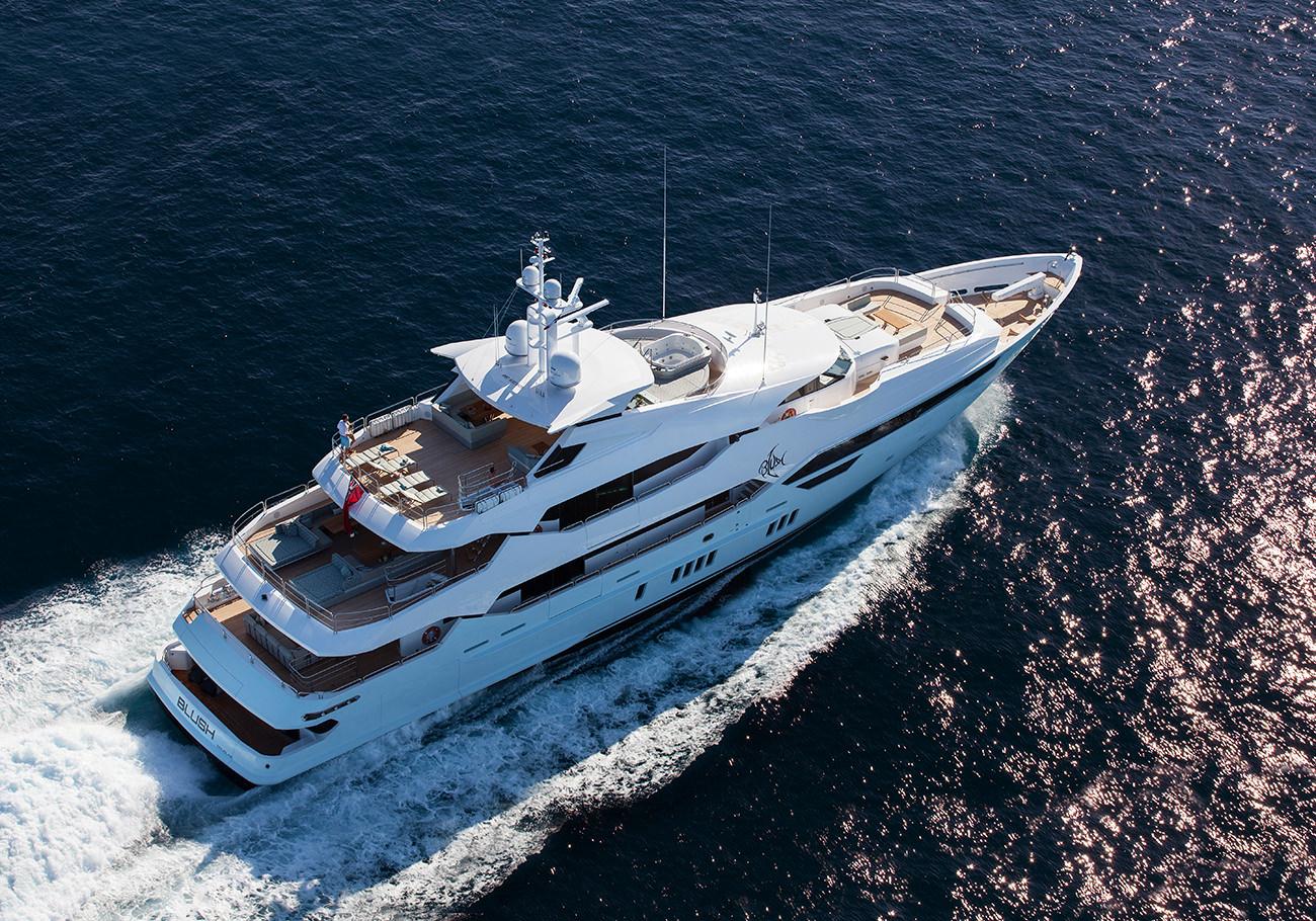 Sunseeker-155-yacht-4