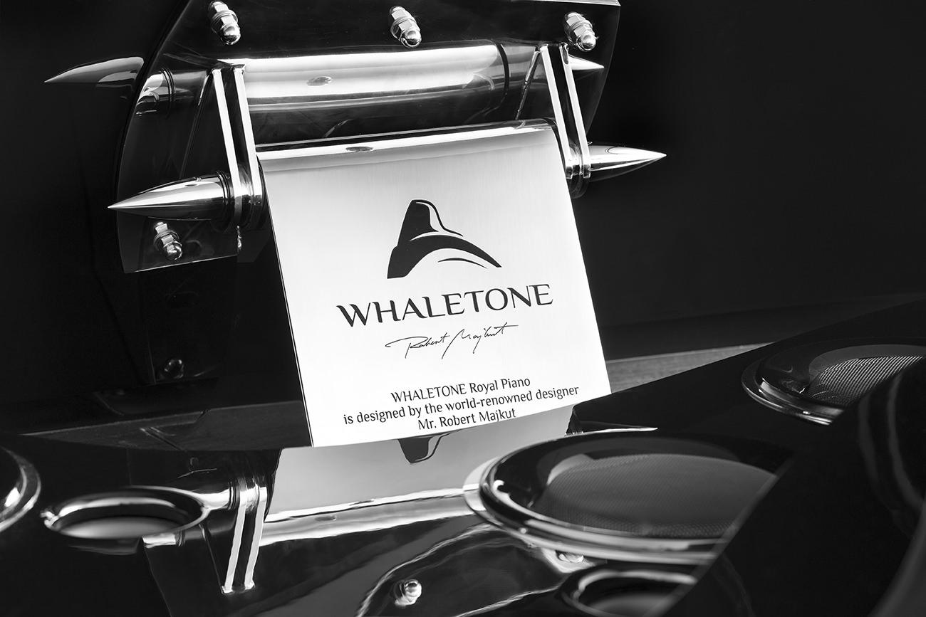 Whaletone-royal-digital-12