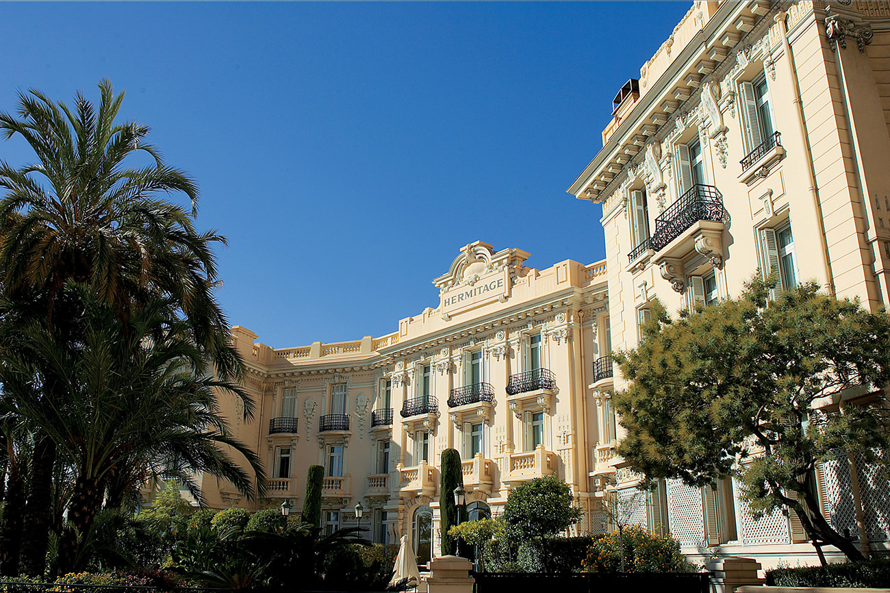 hotel-hermitage-monte-carlo-1