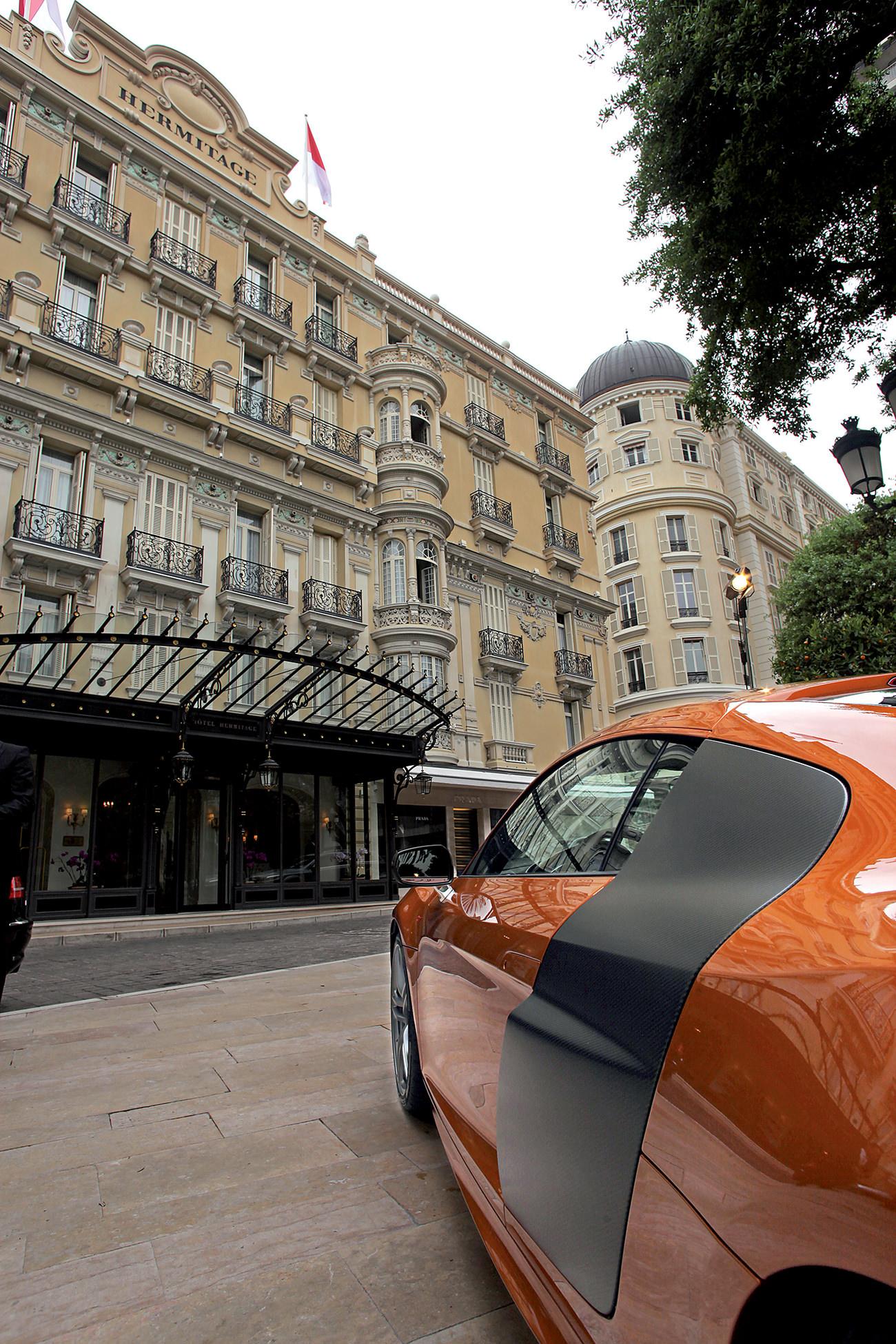 hotel-hermitage-monte-carlo-4