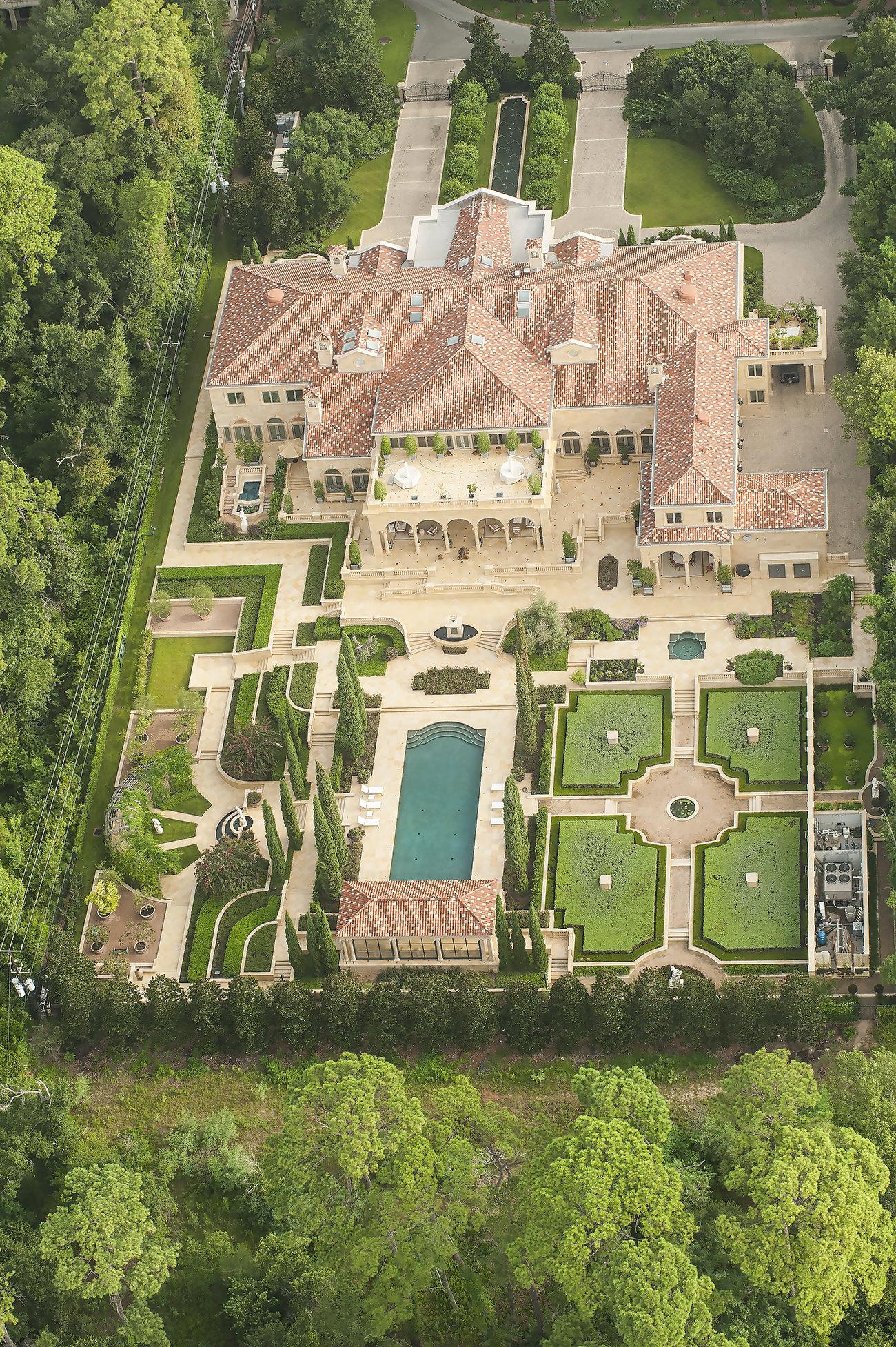 neoclassical-houston-estate-1