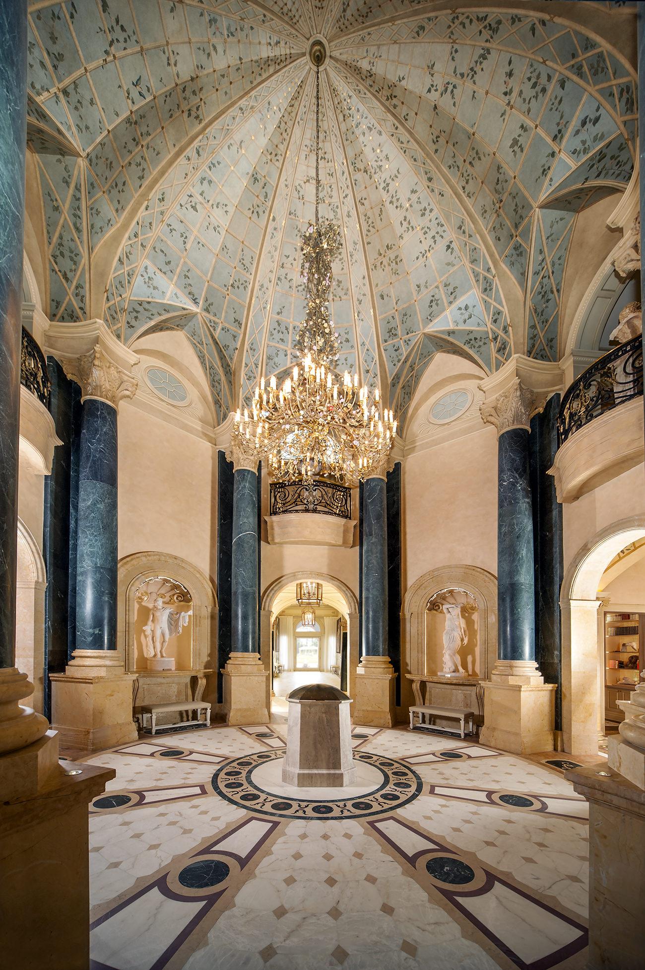 neoclassical-houston-estate-2