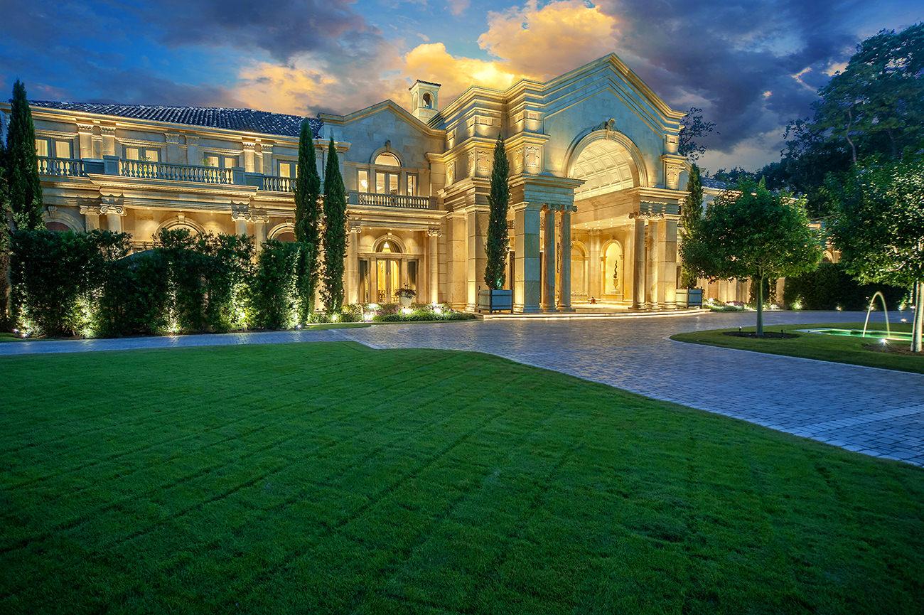 neoclassical-houston-estate-3