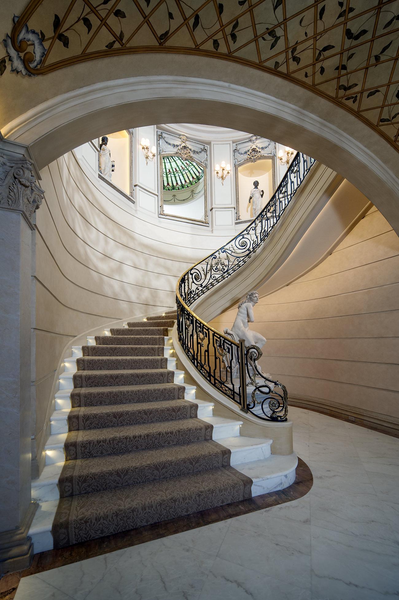 neoclassical-houston-estate-5