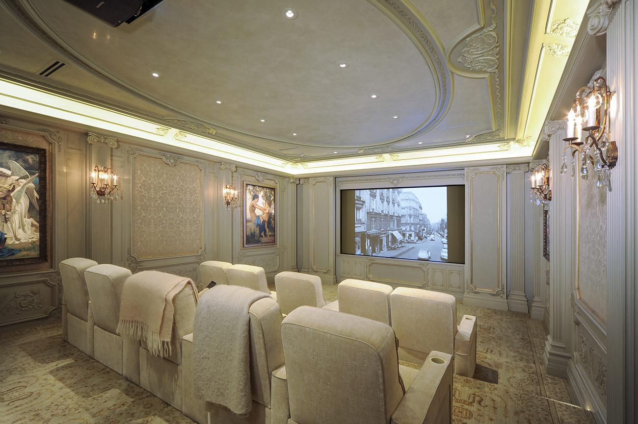 neoclassical-houston-estate-7