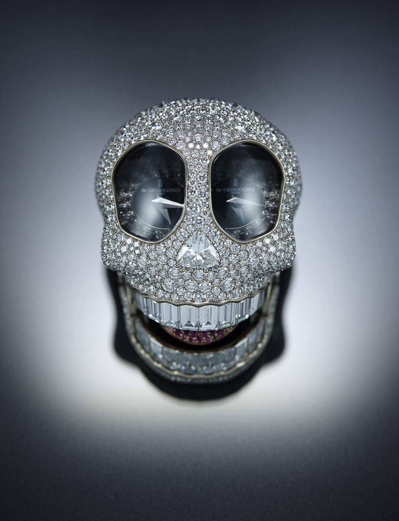 Degrisogono-crazy-skull-3