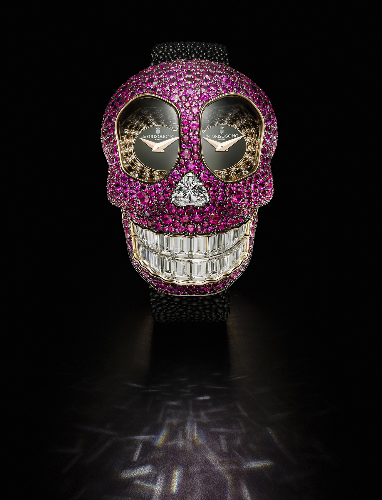Degrisogono-crazy-skull-5