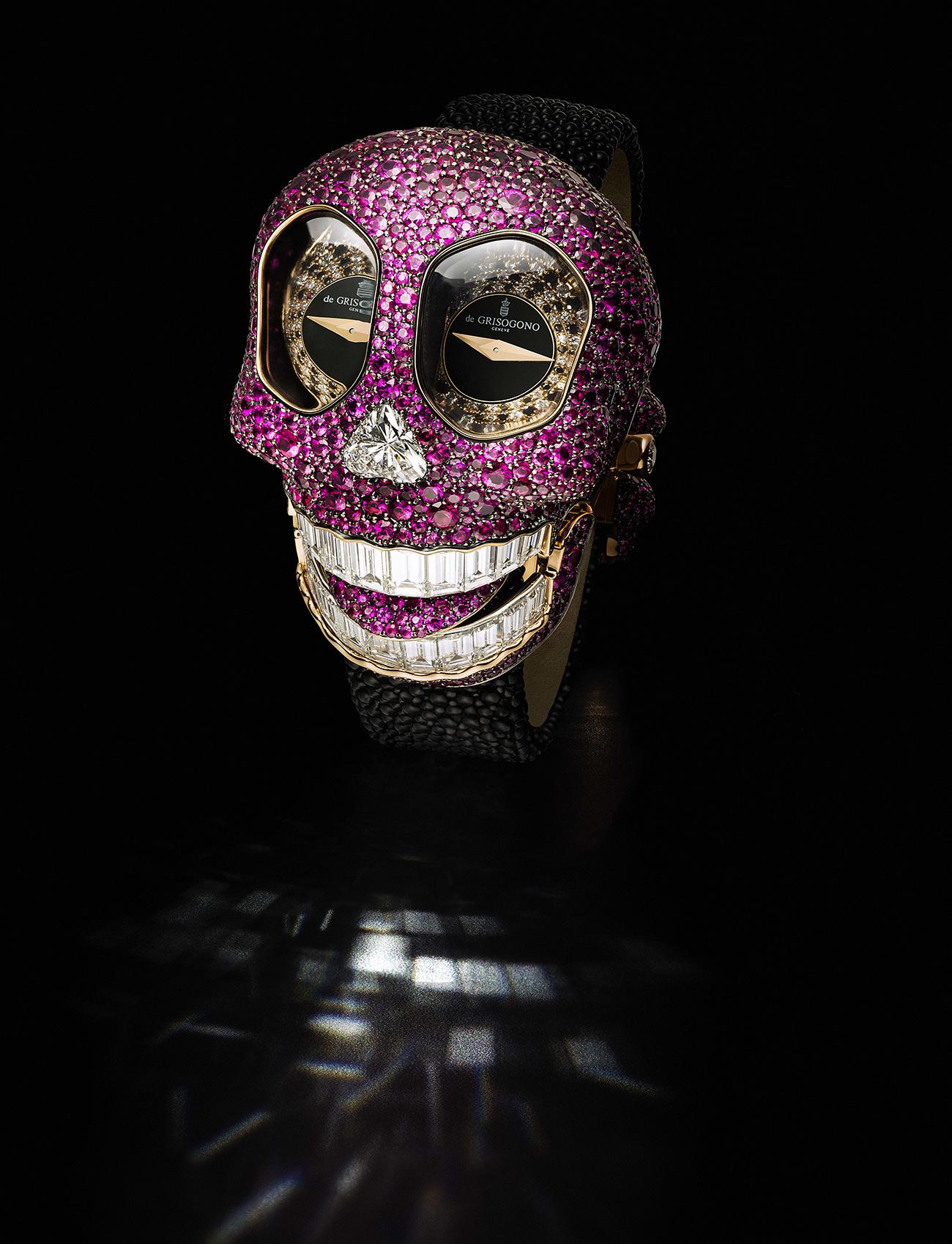 Degrisogono-crazy-skull-6