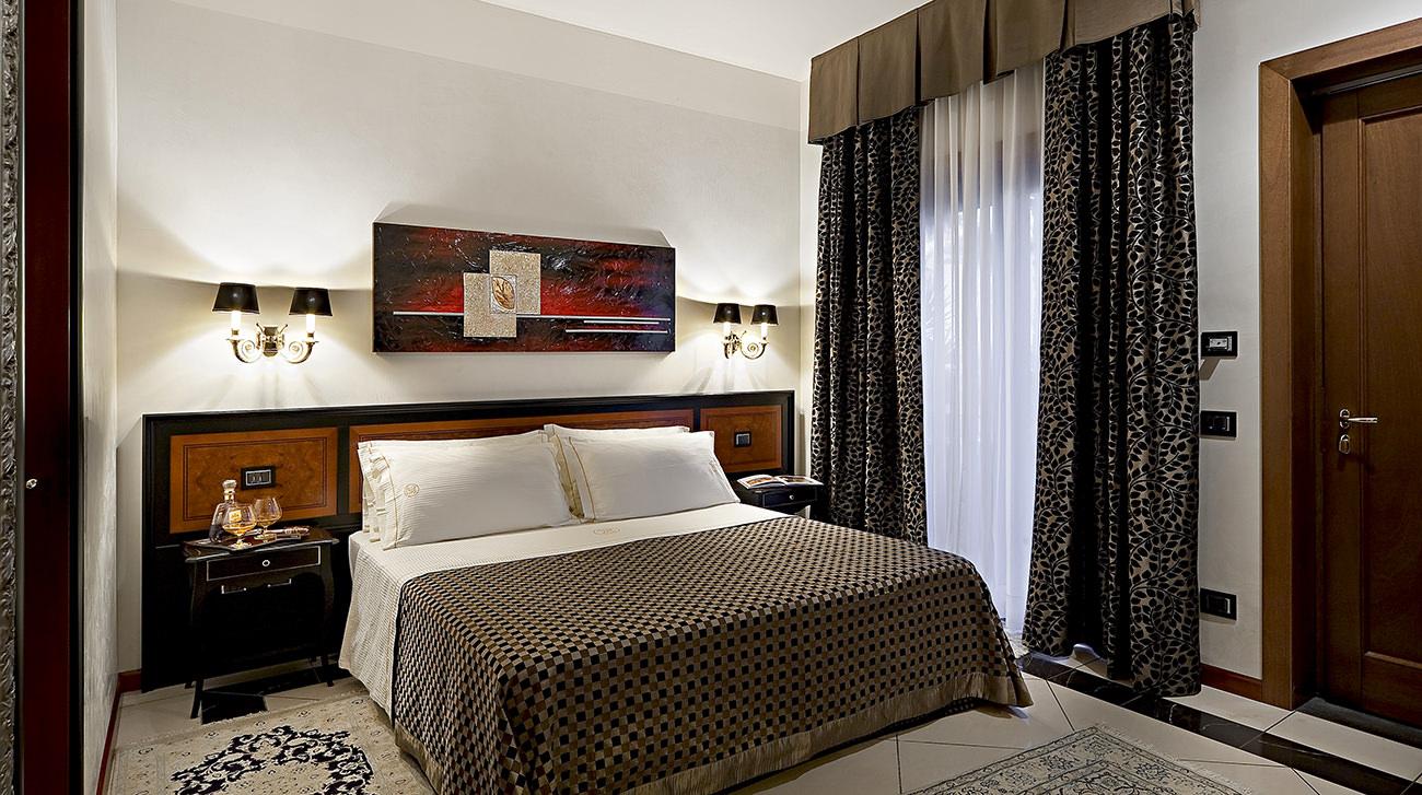 Grand-Hotel-Minareto-9
