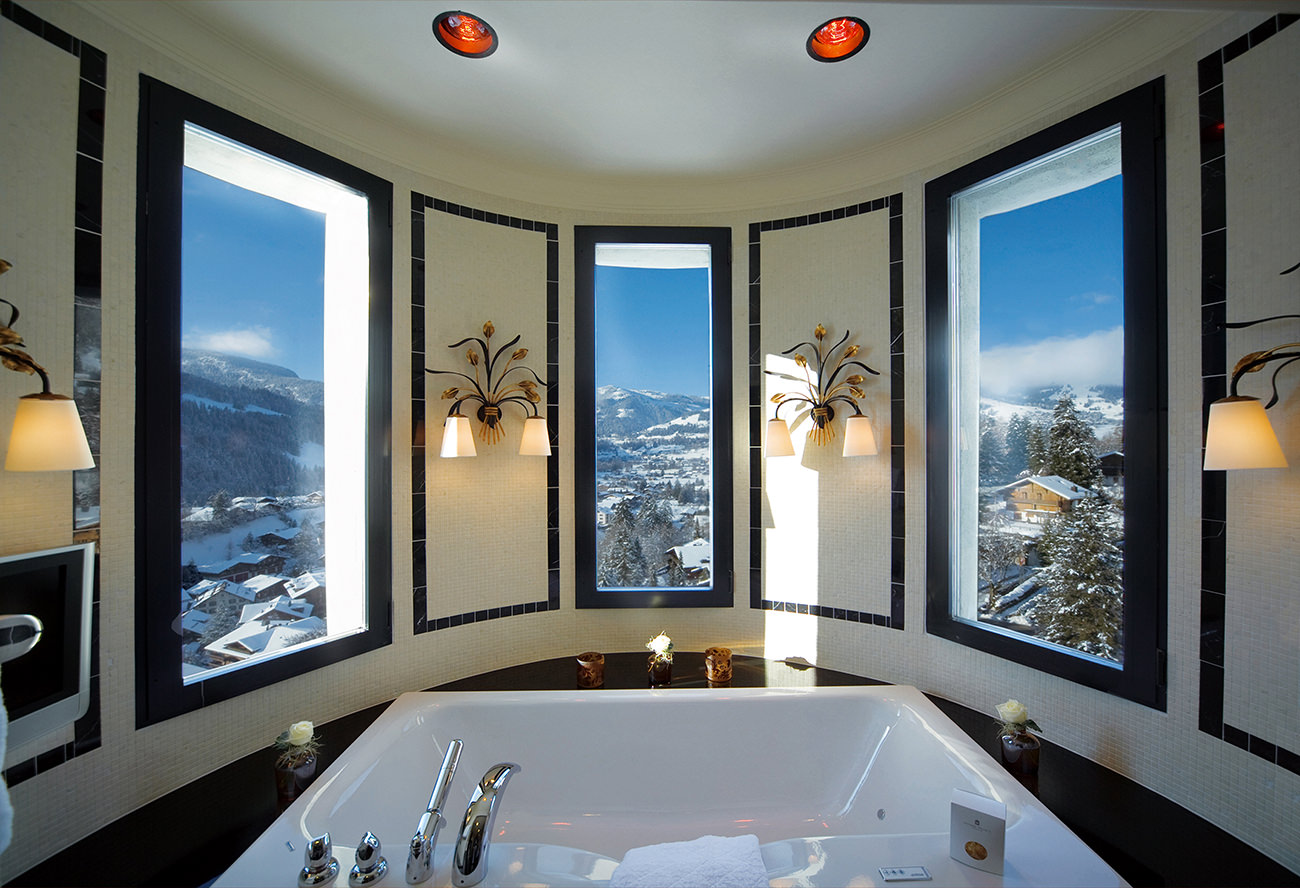 Gstaad-Palace-11
