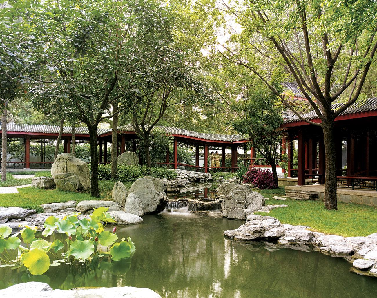 Shangrila-shanghai-9