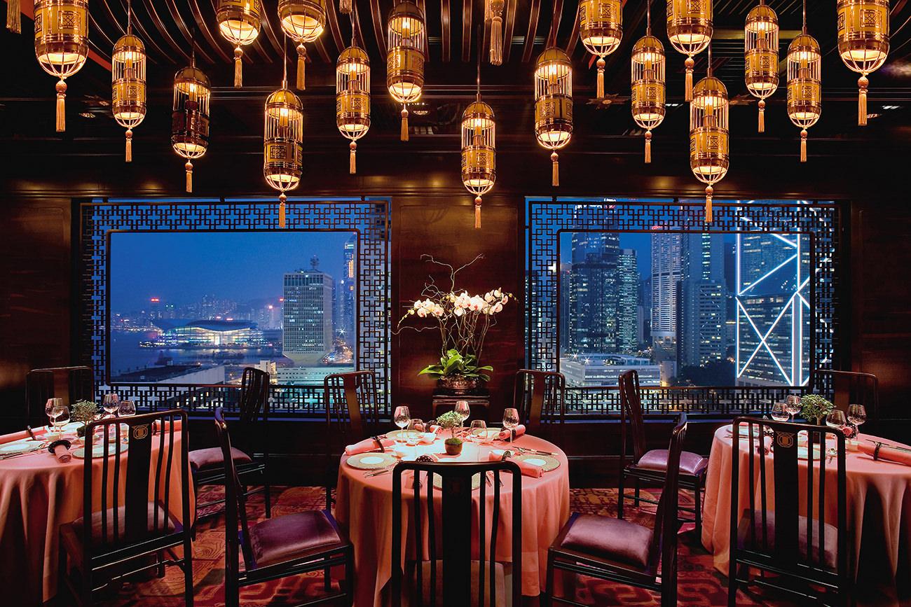 mandarin-oriental-hong-kong-14