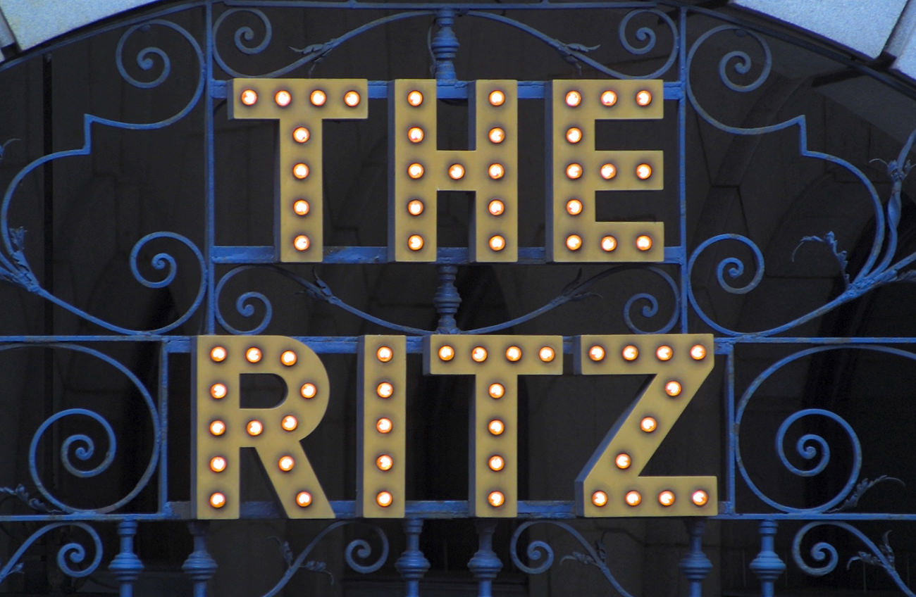 the-ritz-london-15