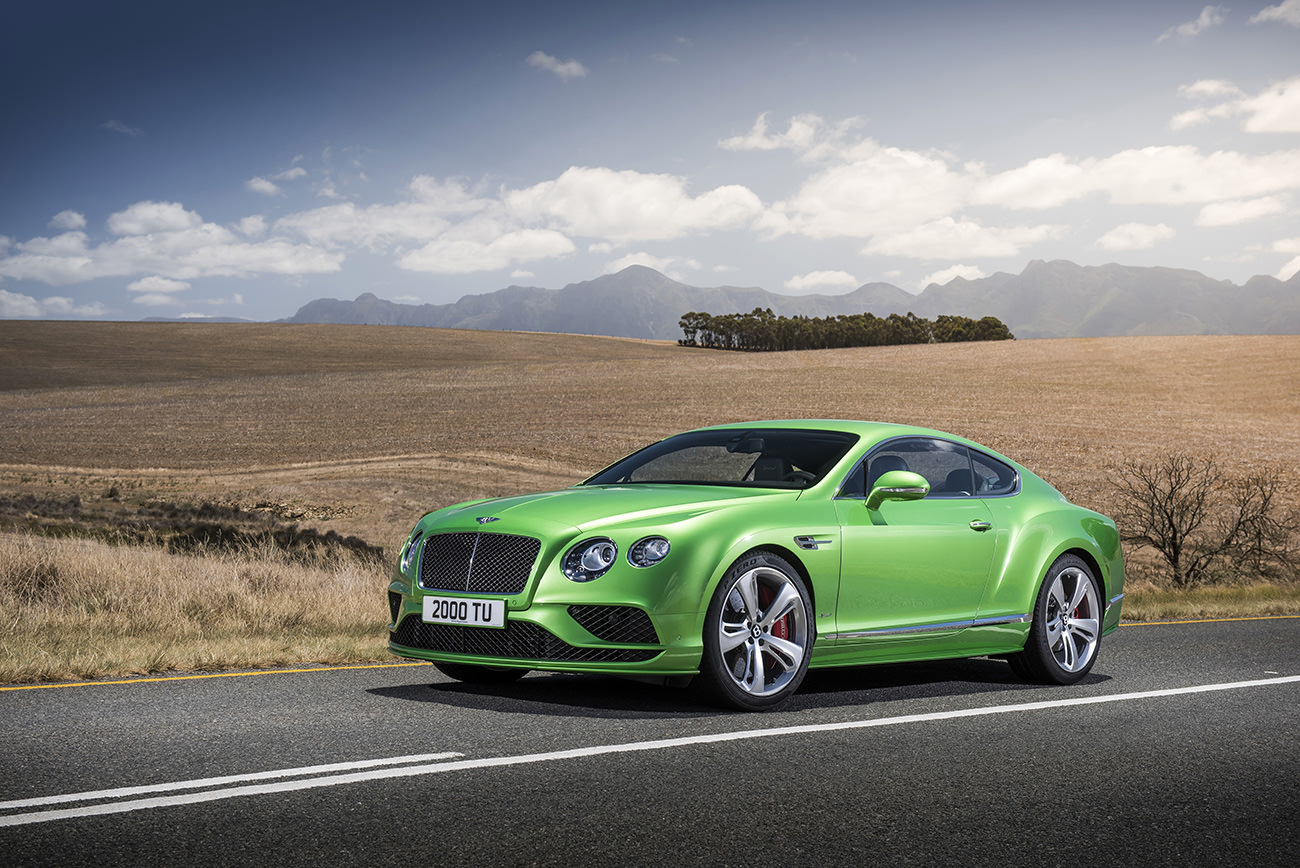 Bentley-Continental-GT-6