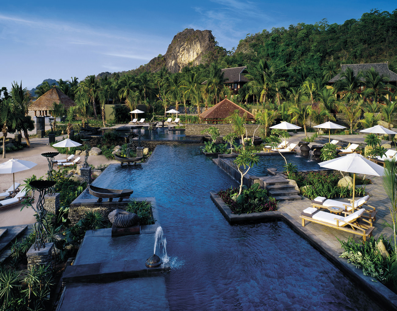 Four-Seasons-Langkawi-1