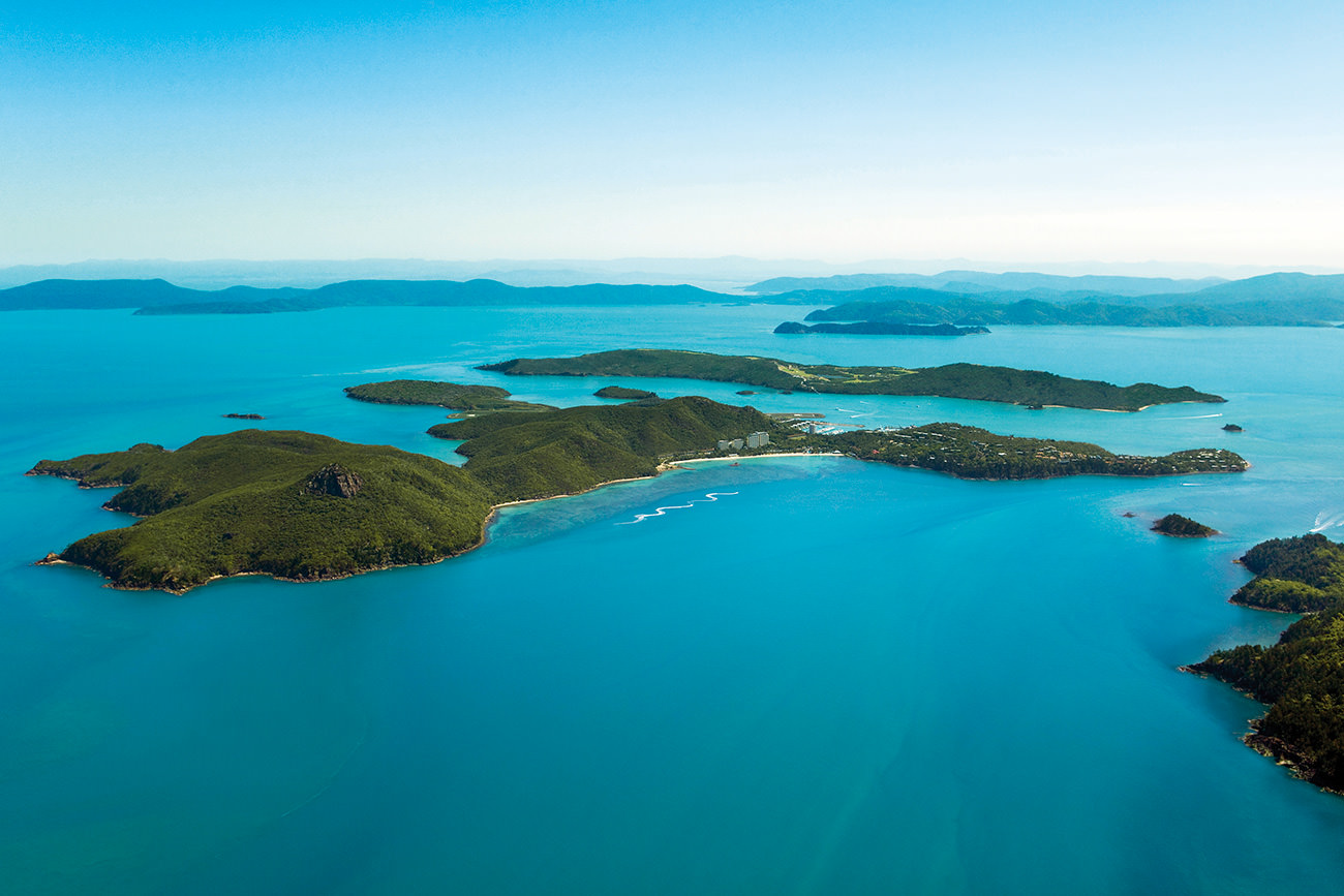 Hamilton-Island-qualia-1