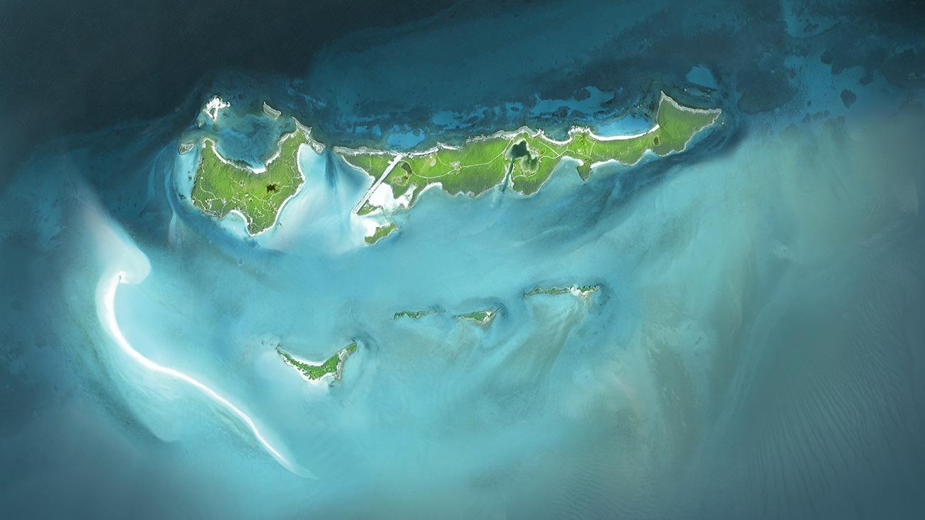 Musha-Cay-1
