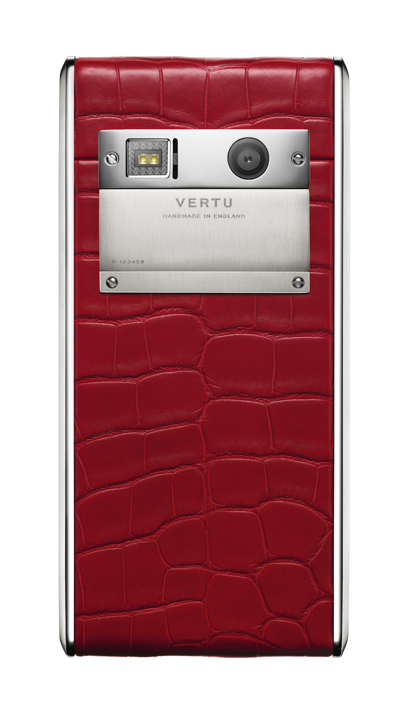 Vertu-aster-diamonds-red-alligator-5