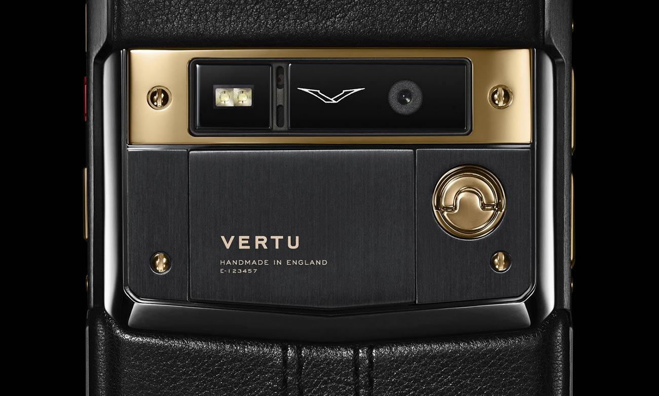 signature-touch-pure-jet-red-gold-3