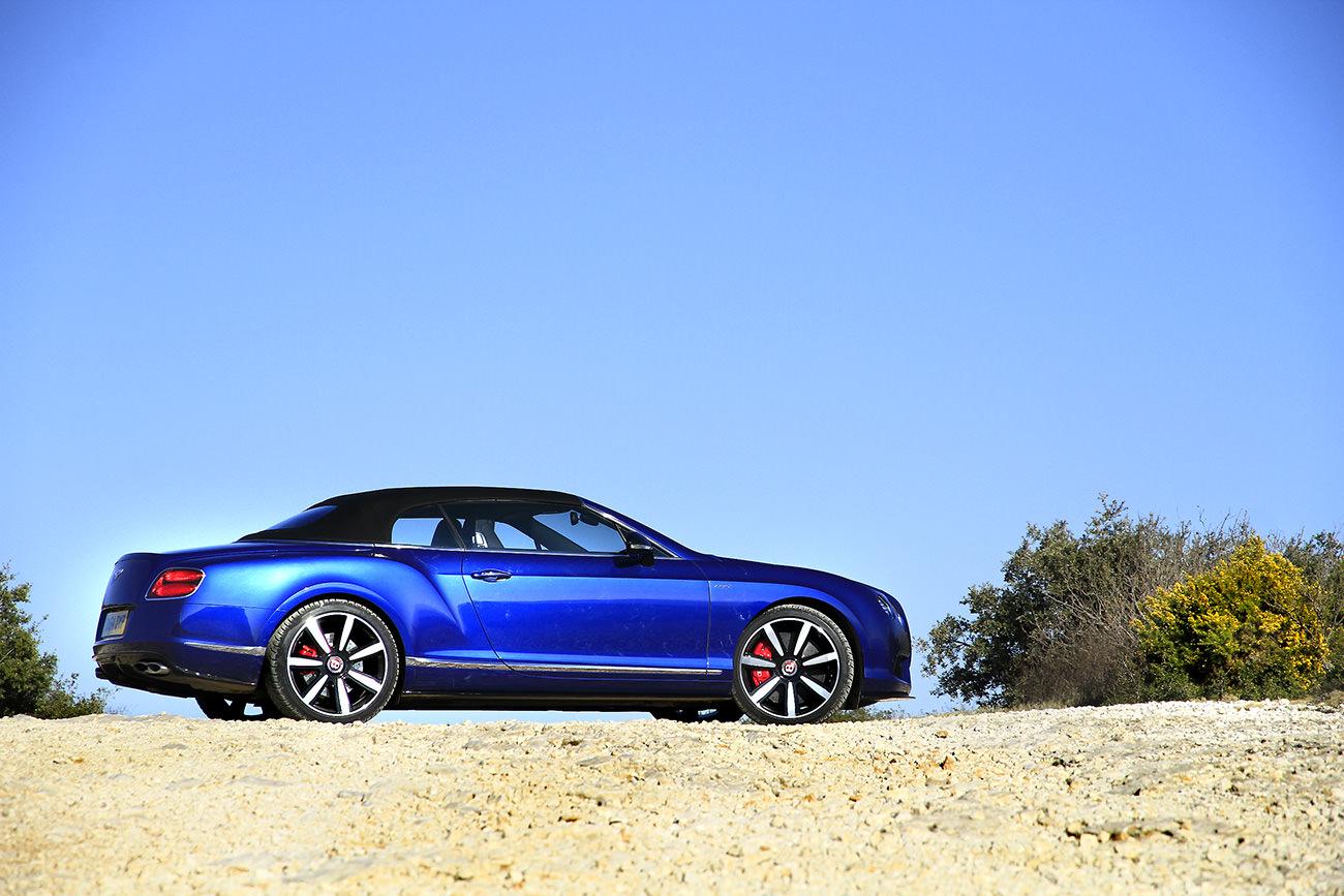 Bentley-continental-GTC-V8S-1
