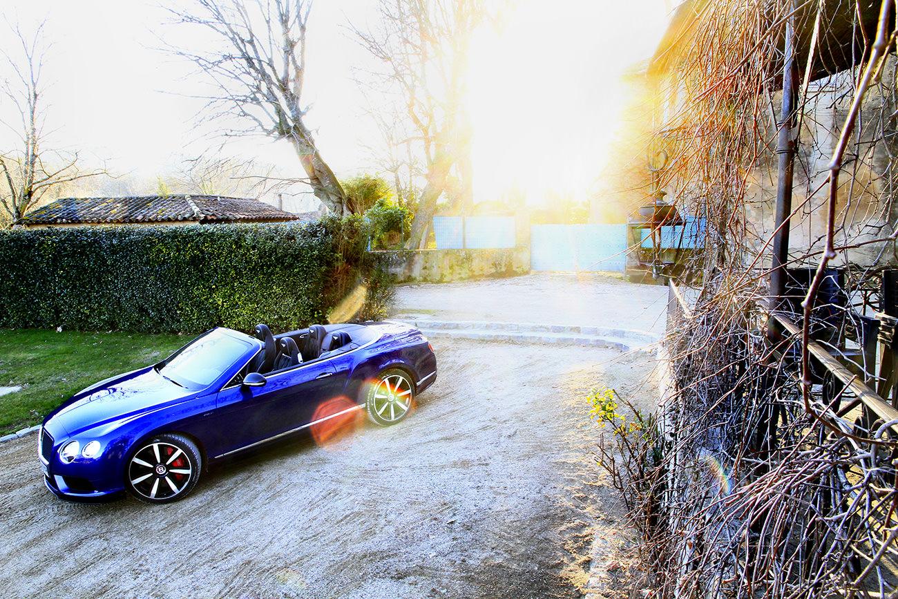 Bentley-continental-GTC-V8S-10