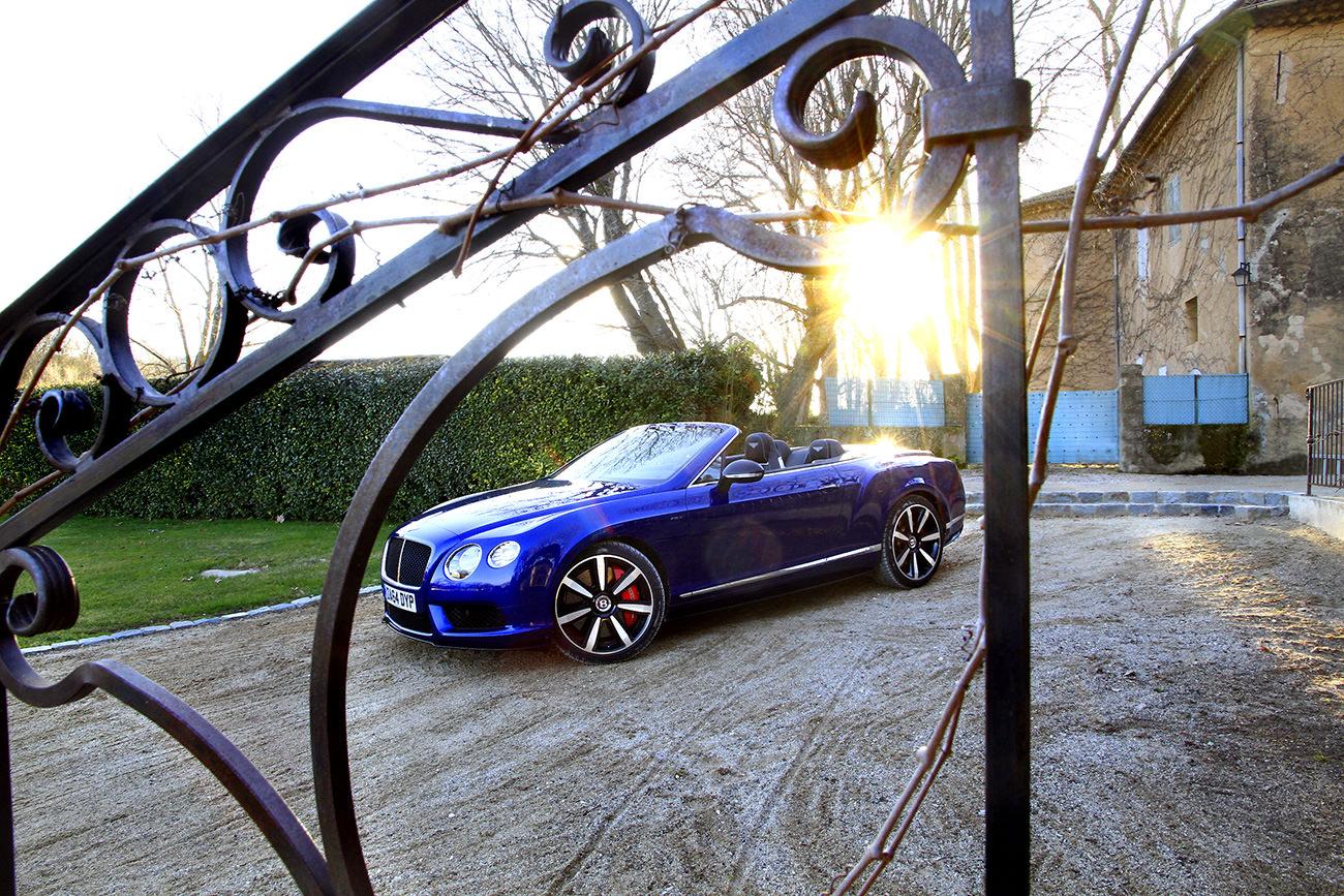Bentley-continental-GTC-V8S-11