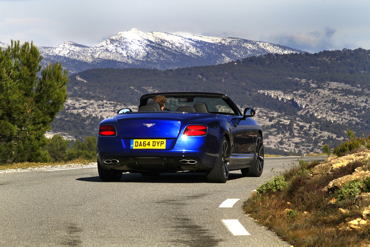 Bentley-continental-GTC-V8S-14