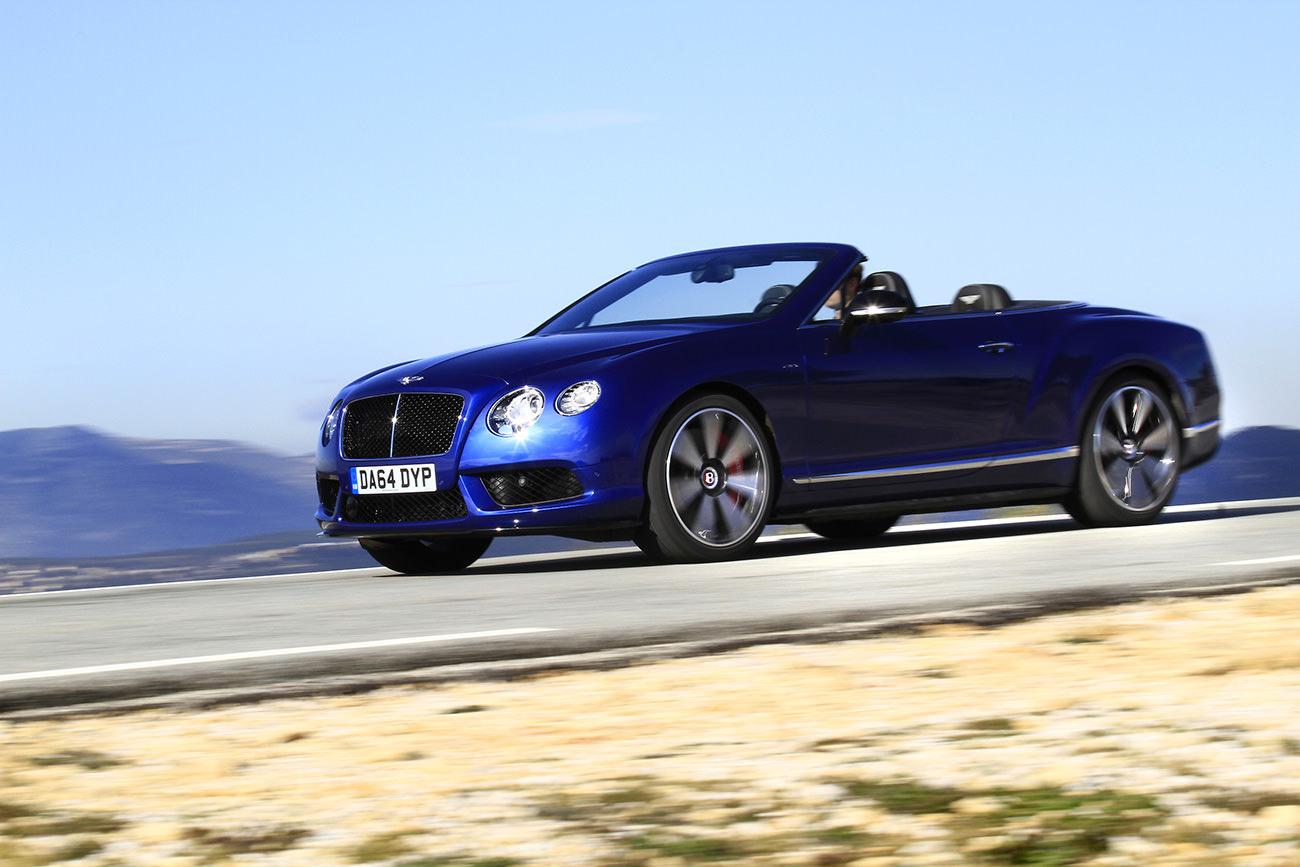 Bentley-continental-GTC-V8S-16