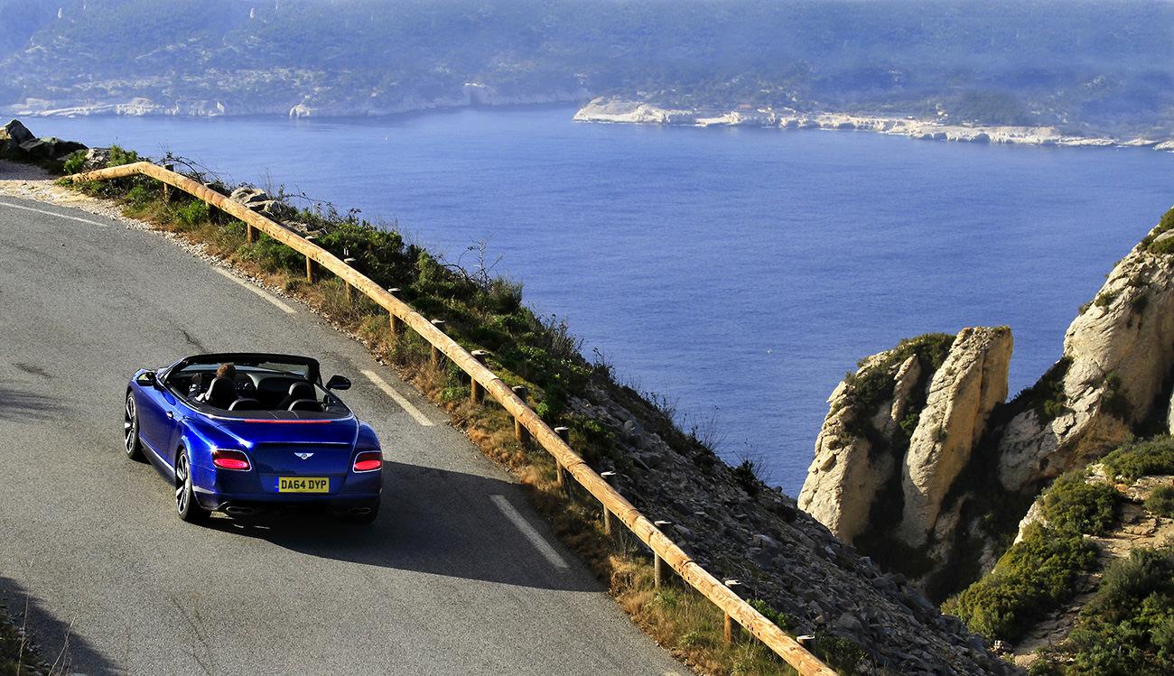 Bentley-continental-GTC-V8S-19
