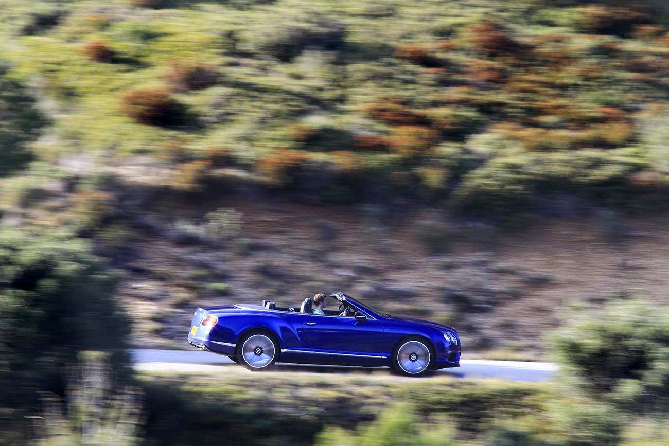 Bentley-continental-GTC-V8S-20