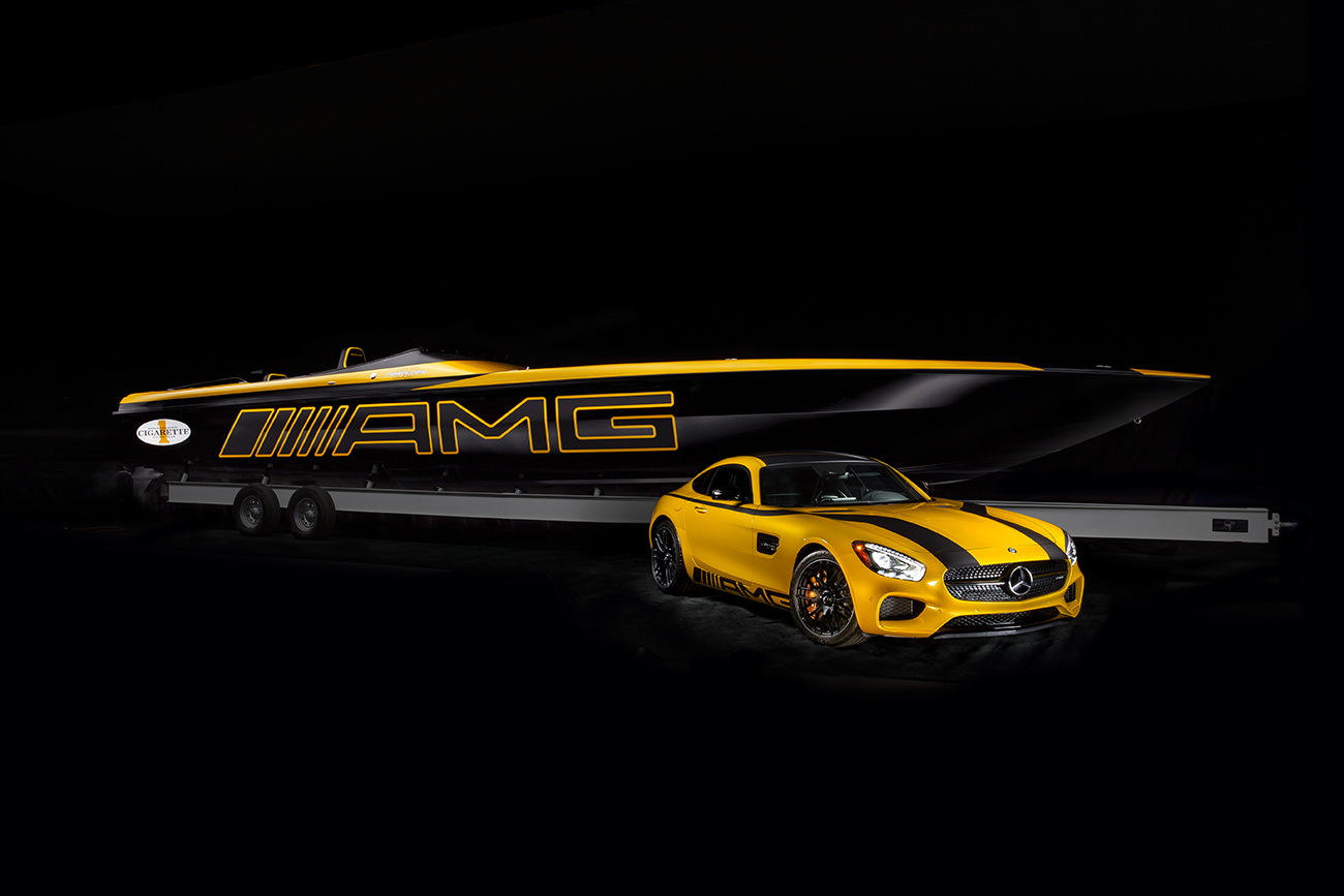 Cigarette-Racing-50-Marauder-GT-S-1