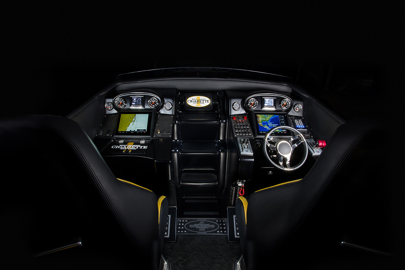 Cigarette-Racing-50-Marauder-GT-S-7